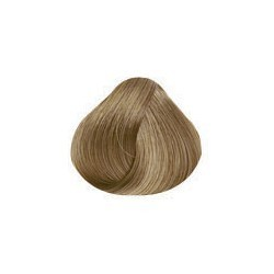 8 (8N) Light Blonde
