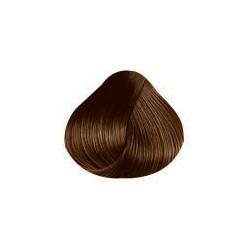 6.5 (6M) Dark Mahogany Blonde