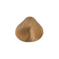 7.3 (7G) Golden Blonde