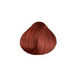 7.45 (7Cm) Copper Mahogany Blonde