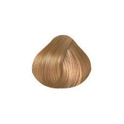 10.03 (10g) Ultra Sheer Golden Blonde