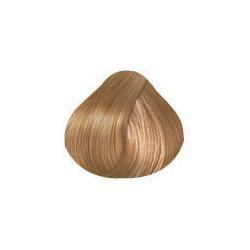 10.03 (10g) Ultra Czysty Złoty Blond
