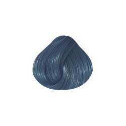 Ash - Blue