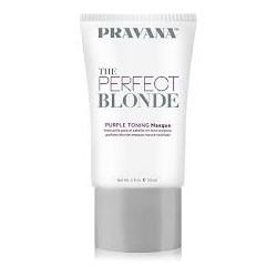 Odżywka do włosów blond i rozjaśnionych - Pure Light 300 ml