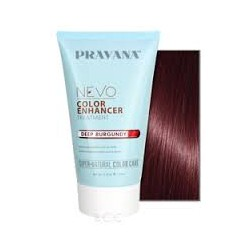 Odżywka kolor Nevo Color Deep Burgundy 150 ml