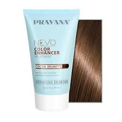 Odżywka kolor Nevo Color Cocoa Brunette 150 ml
