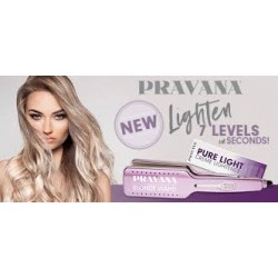 PRAVANA - The BLONDE WAND Kit