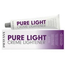 PURE LIGHT CREME Lightener 2x 90 ml