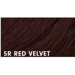 Pravana COLOR LUSH _5R RED VELVET _ 2 oz