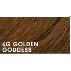 Pravana COLOR LUSH _ 6G GOLDEN GODDESS_ 2 oz