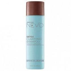 Szampon oczyszczający Nevo Detox 220 ml