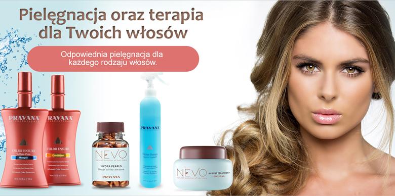 sklep.pravana.pl